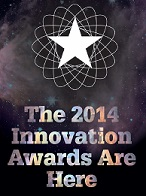 2014-innovation-award-logo-small