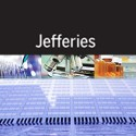 Jefferies-homepage-125x125