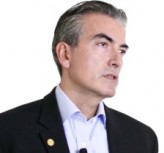 John-Kanellopoulos-profile-photo-224x210